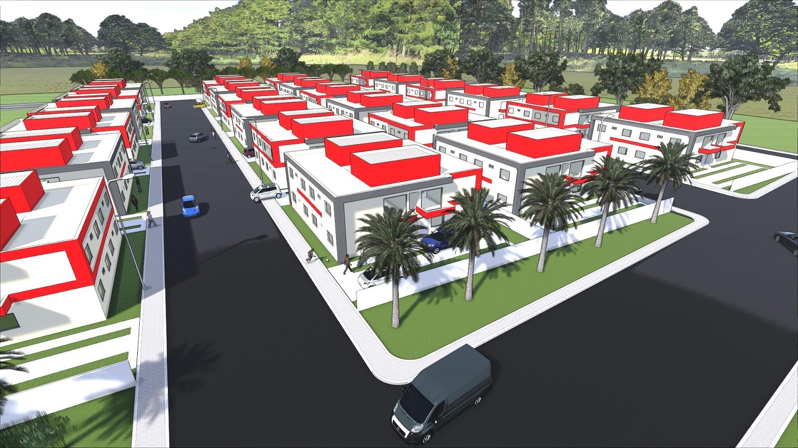 www.agenval.org.br: Projeto de Valparaíso de Goiás #BB1014 1600 900