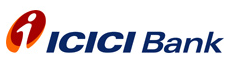 ICICI Credit Card Customer Care Number or Toll Free Number