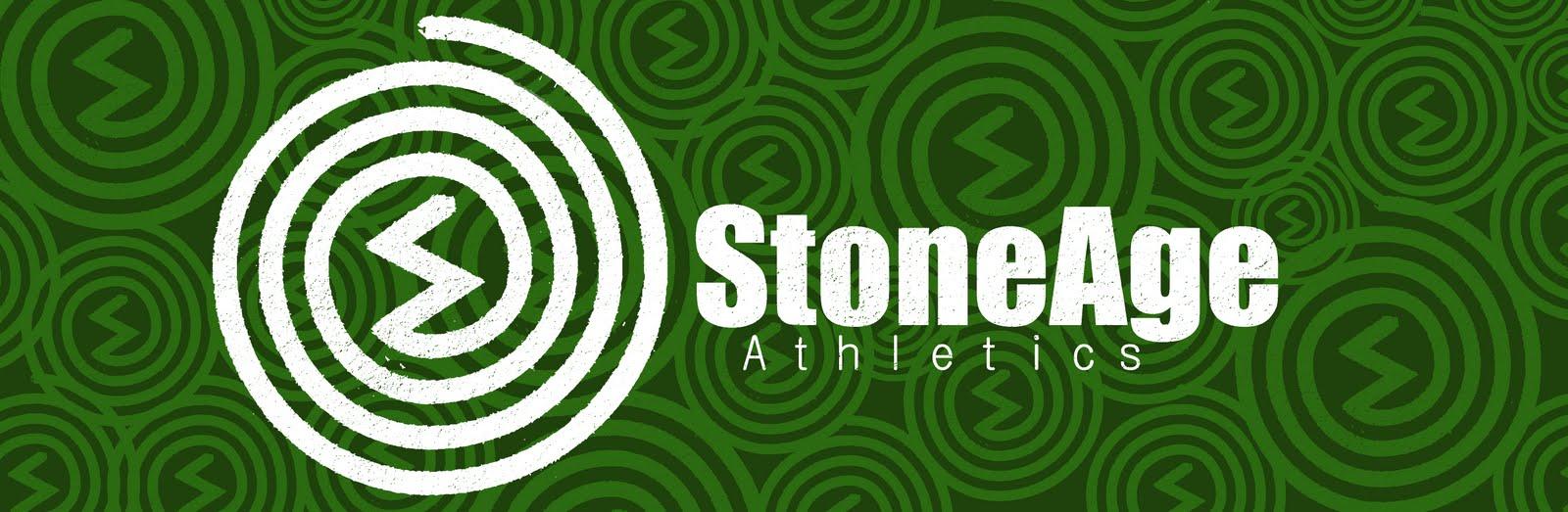 StoneAge Athletics