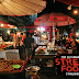 Where to Eat? | Top 10 Chiang Mai Street…