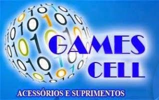 http://lista.mercadolivre.com.br/_CustId_58933048