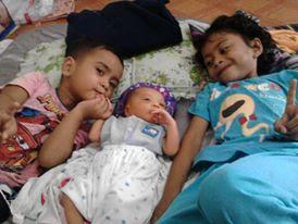 IbU AinUl,ALiF &Aisy
