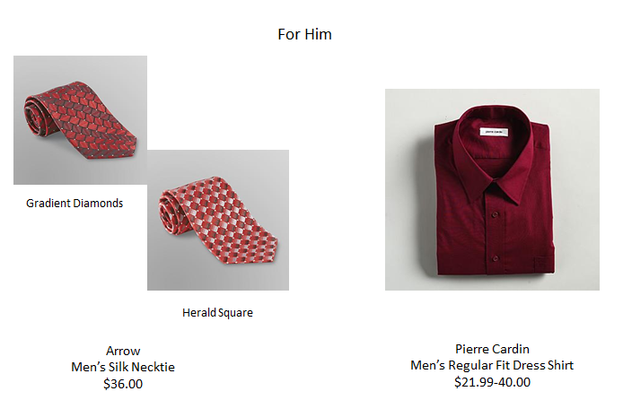 sears-valentines-day-2014-gifts-for-him.png