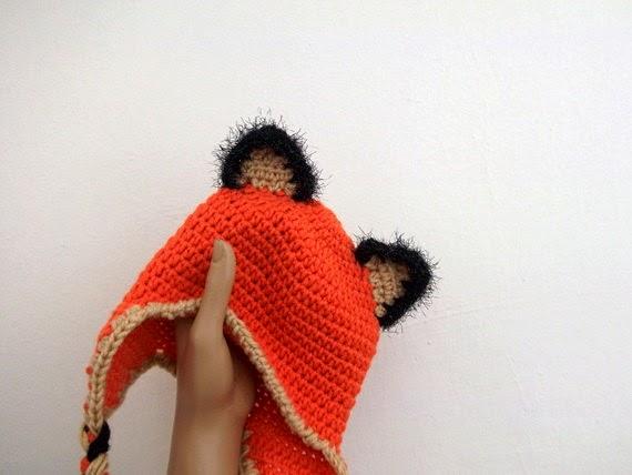 https://www.etsy.com/listing/83916050/fox-hat-crochet-baby-hat-fox-hat-with?ref=favs_view_1