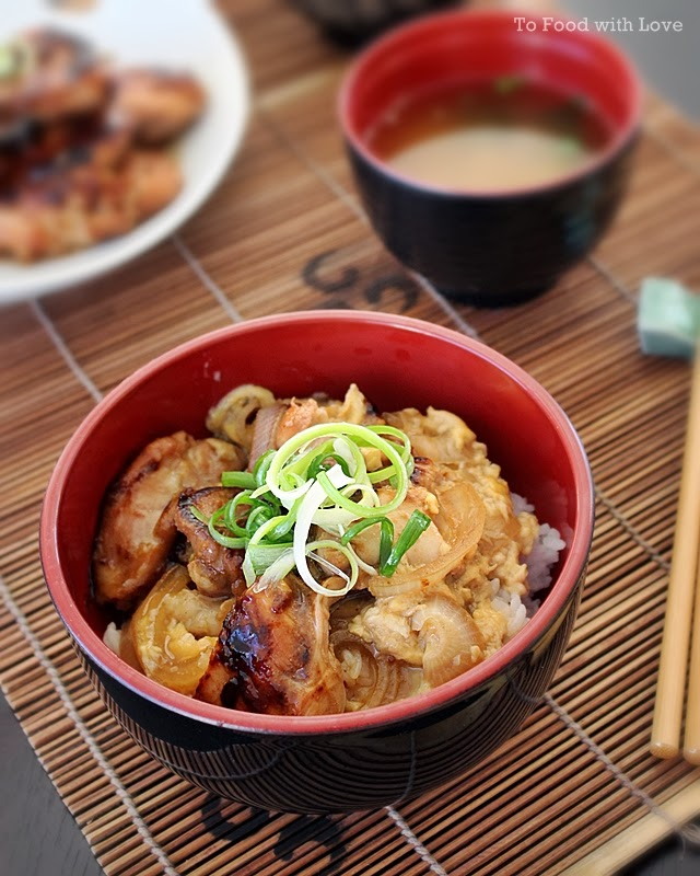 honey miso chicken grilled honey miso chicken grilled honey miso wings ...