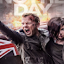 """Trailer Completo de 24 Horas """"Live Another Day"""""""