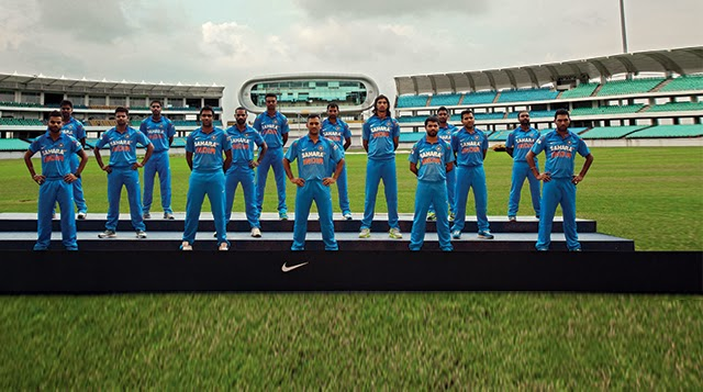 India-Team-New-Jersey