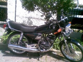 jual-rx-king-2004-a