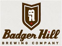 http://www.badgerhillbrewing.com/