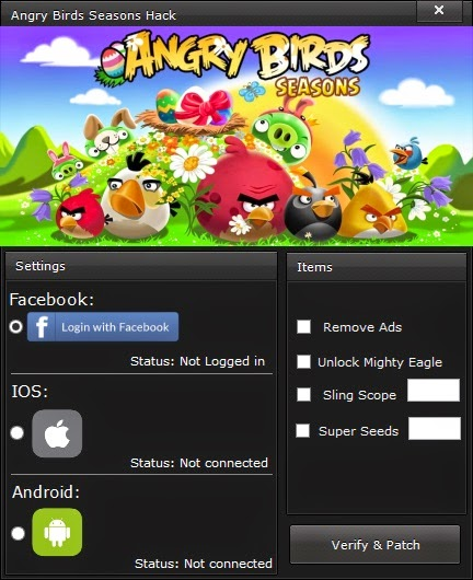 angry birds online hacked dating