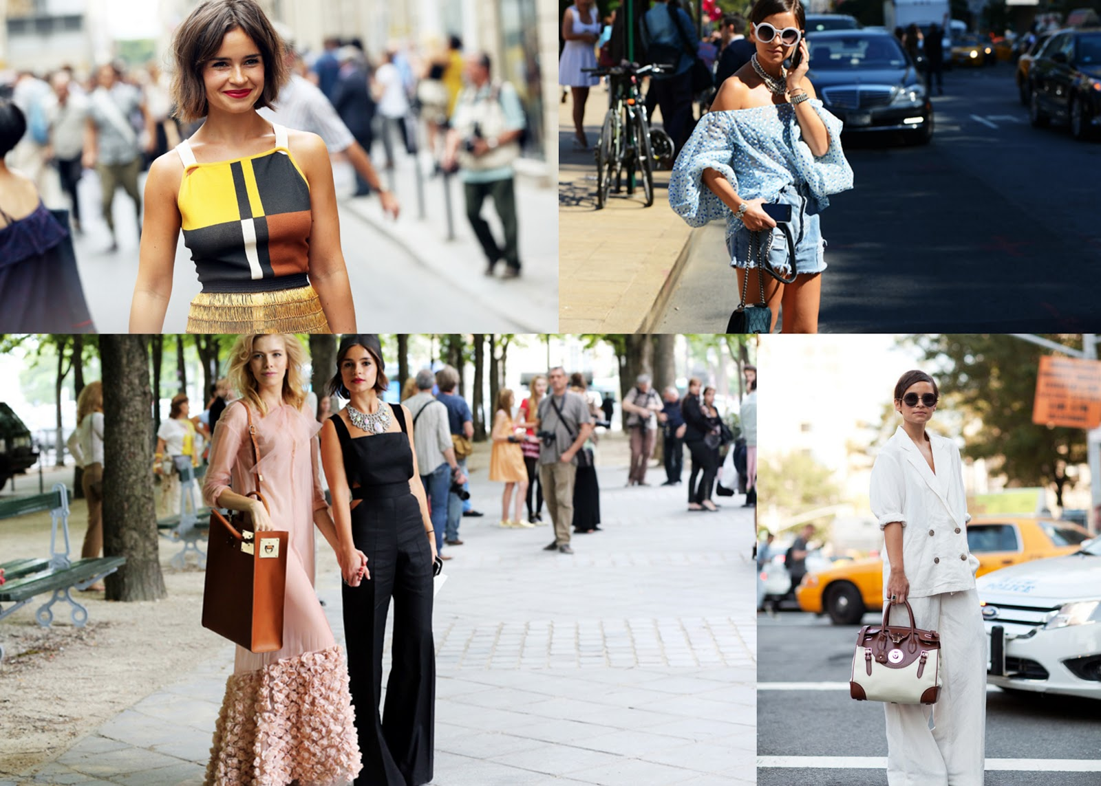 http://3.bp.blogspot.com/-VrEGjC_YYz0/UI6-w7t1QKI/AAAAAAAAGkw/xz9adh0aVPI/s1600/Miroslava+Duma+fashion+week+2012++white+tailored+suit+black+romper+and+denim+shorts.jpg