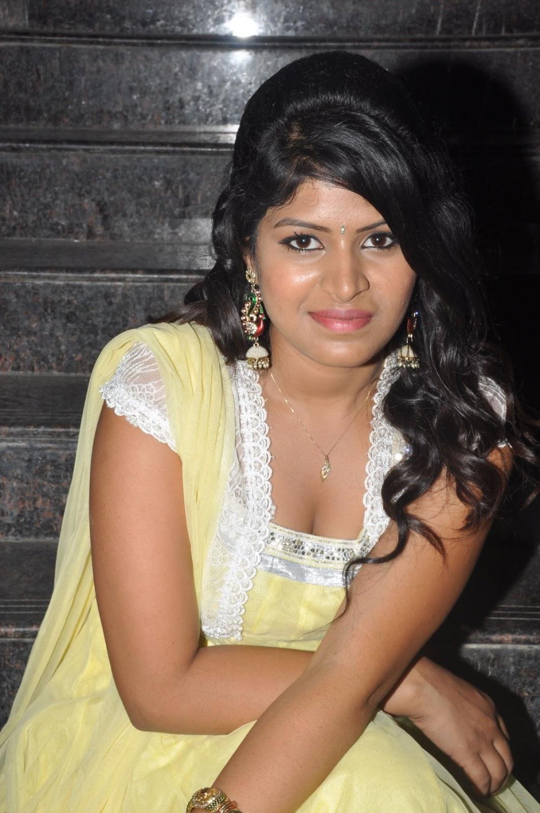 Wife new xxx hindi Hot