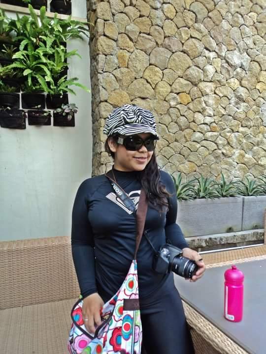 ♥ Bali 2013 ♥