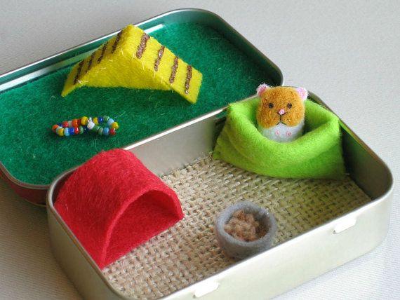 http://www.etsy.com/listing/129130908/hamster-miniature-felt-plush-in-altoid?utm_source=Pinterest&utm_medium=PageTools&utm_campaign=Share