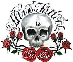 Estudios de Tatuagem em Campo Grande MS