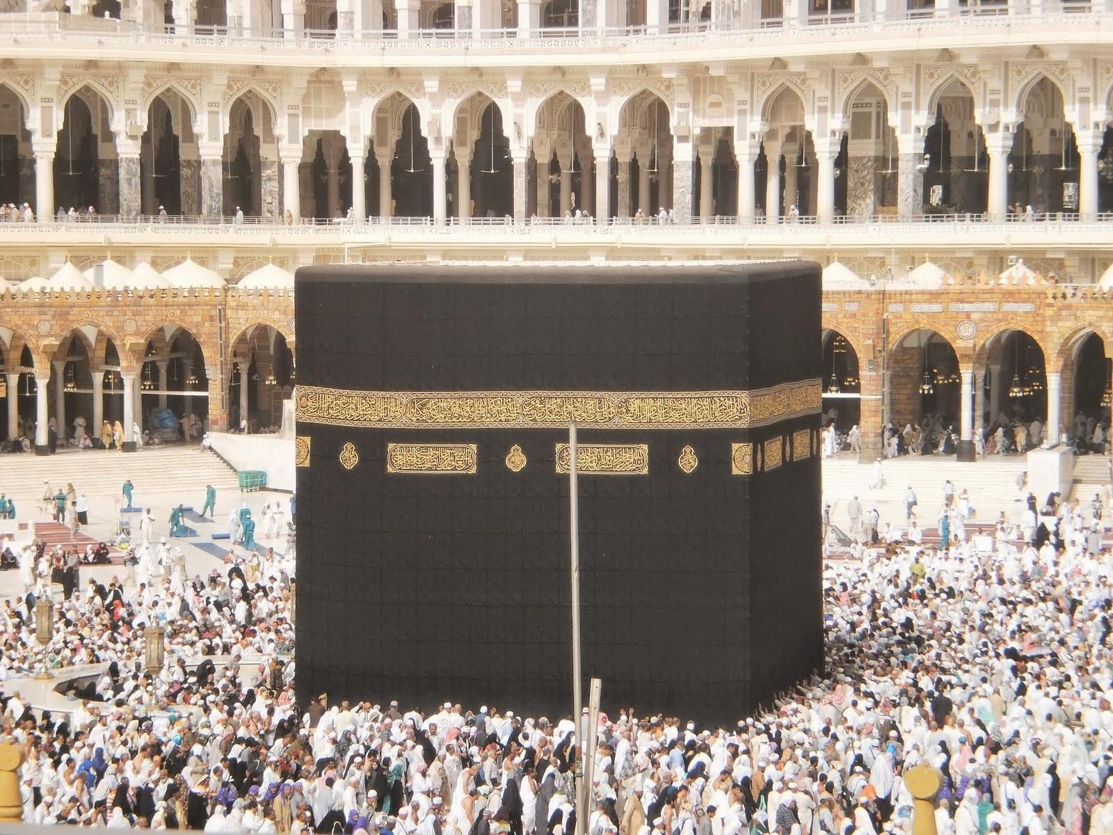 DSHAM MUSLIM SHOPPE : ADA MEMBEKAL & MENJUAL ALATAN IBADAH HAJI JOM ORDER @ SINGGAH