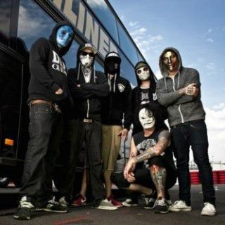 Hollywood Undead – Up In Smoke Lyrics | Letras | Lirik | Tekst | Text | Testo | Paroles - Source: emp3musicdownload.blogspot.com