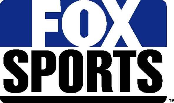 FOX SPORTS +