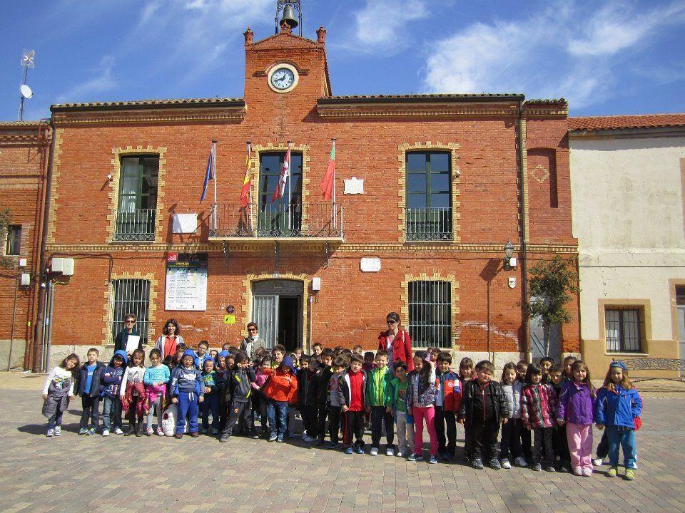http://ceipanadeaustria.centros.educa.jcyl.es/aula/archivos/repositorio//250/289/html/album/index.html