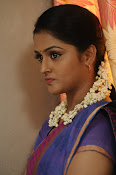 Ramya Nambeesan latest photos-thumbnail-2