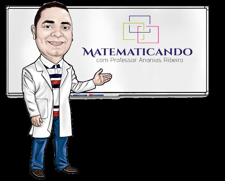 Prof. Ananias Ribeiro