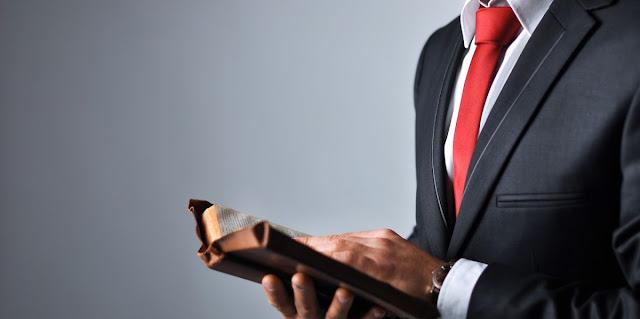 Derecho de familia y bienes privativos