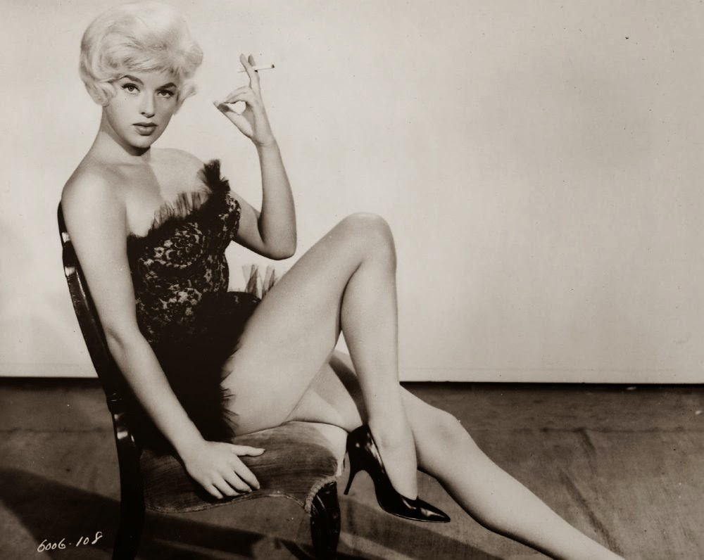 diana dors songs