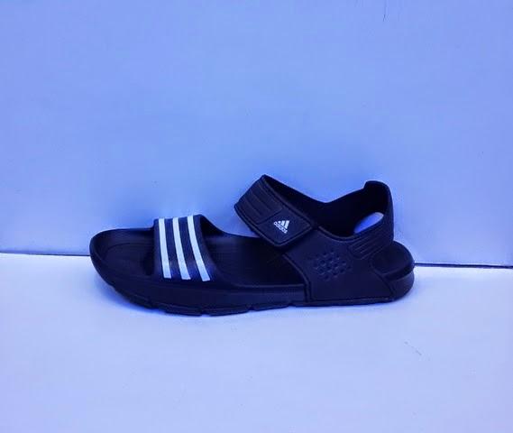 sandal adidas murah,www.suppliersepatumurah.com