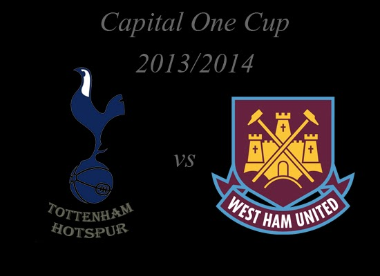 capital one cup final bbc