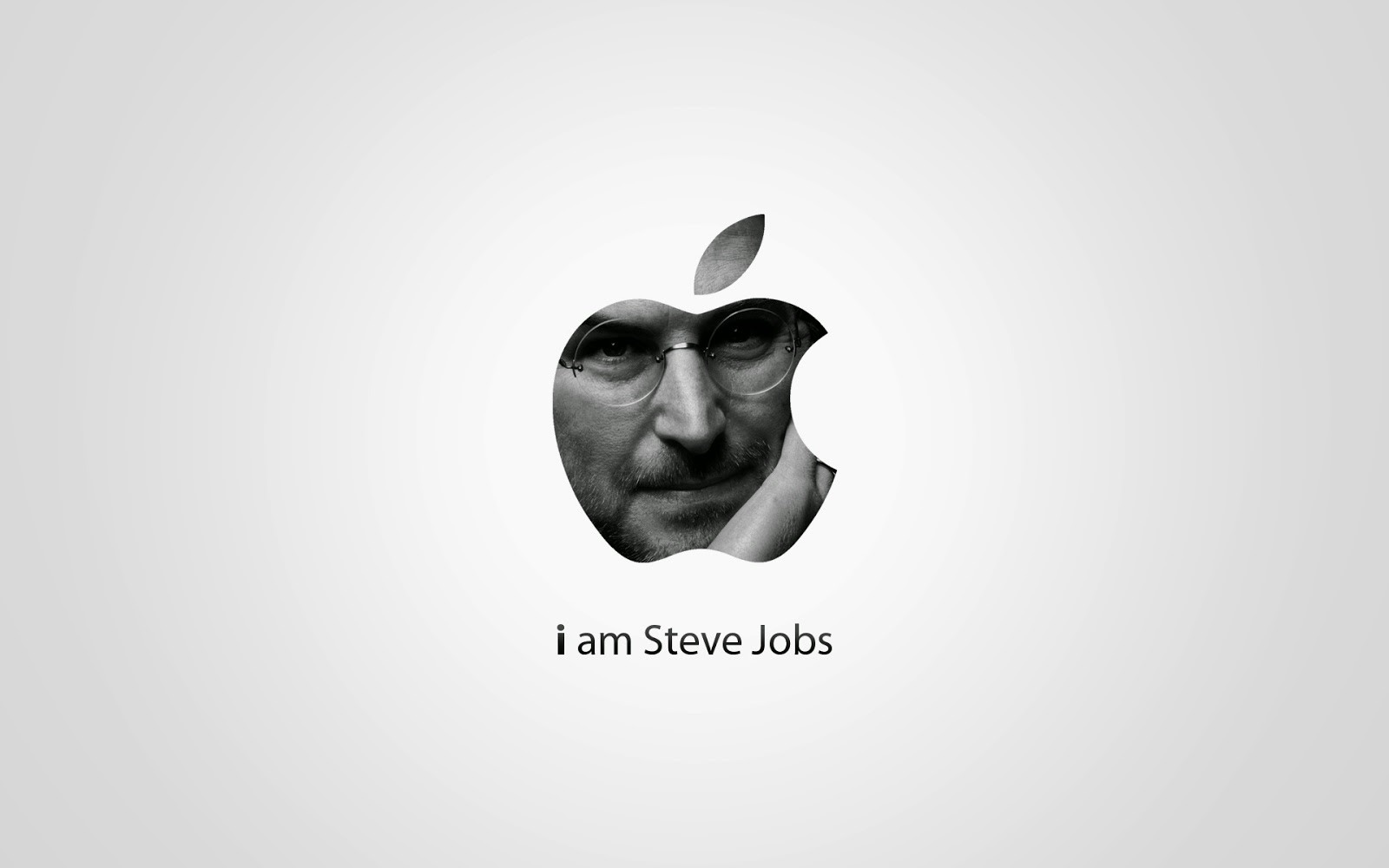 Lições de Steve Jobs