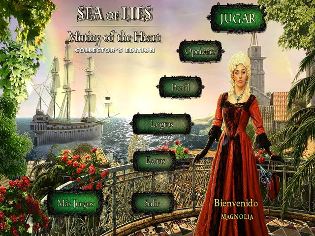 http://magnoliajuegos.blogspot.com/2014/01/sea-of-lies-mutiny-of-heart-collectors.html