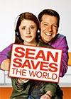Sean Saves the World Season 1, Episode 8 Of Moles and Men