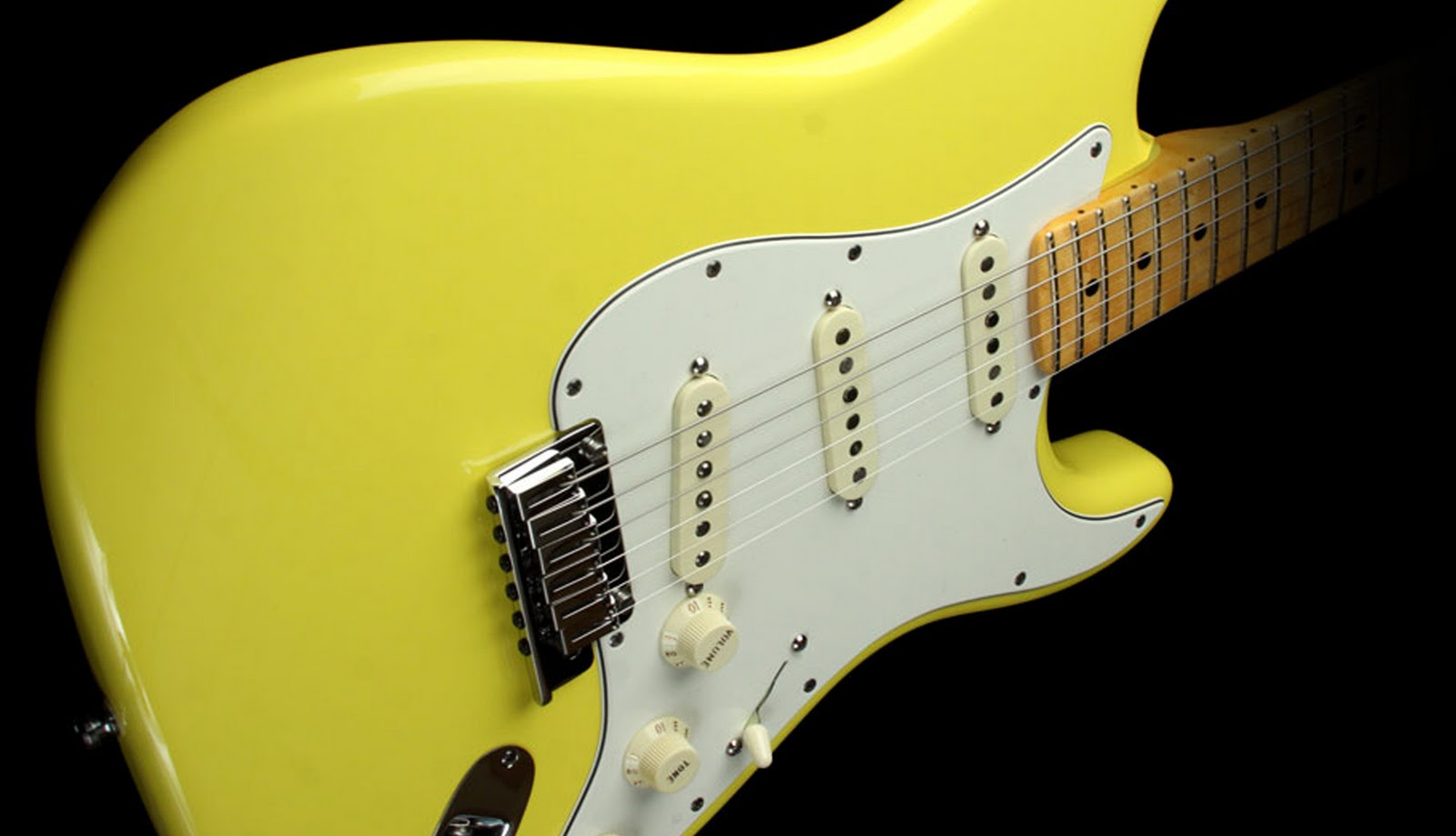 Great guitar sound march 2011 - Fender stratocaster wallpaper hd ...