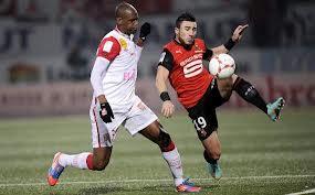 Rennes-Troyes-coppa-di-lega-francia-winningbet-pronostici-calcio