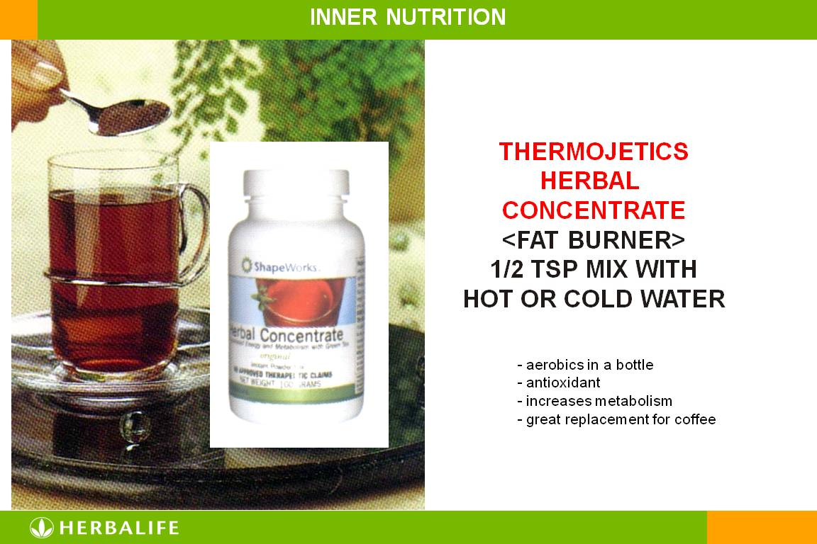 Herbal supplement for fat burning picture 11