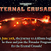 Eternal Crusade: Lots of Information Coming