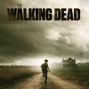 The Cavalcate Of Dead (ACTUALIZADO 18/6/2014)(POST MUERTO) THE+WALKING+DEAD+2+POSTER-+THUMB