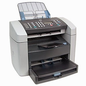 hp laserjet 3015 driver download driver printer rh driver printer2 blogspot com HP LaserJet 3015 Scan Software hp laserjet 3015 manual fax guide