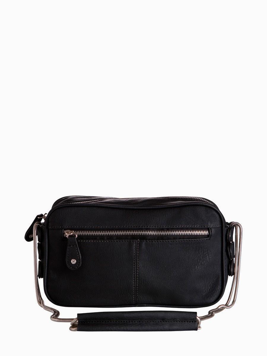 Soluna Cross-Over Bag