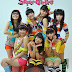Download lagu Super Girlies - Cintaku Terbagi Dua mp3