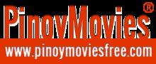 Pinoy Movies Free