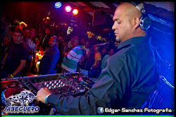 DJ GUASASA