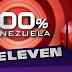Televen en Vivo (Venezuela)