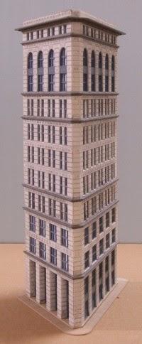 skyscraper%2B1%3A87%2Bbuiding%2Bq