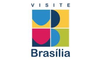 Visite Brasília