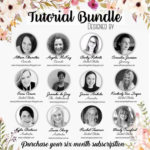 Find Out How to Get Your Tutorial Bundle Free