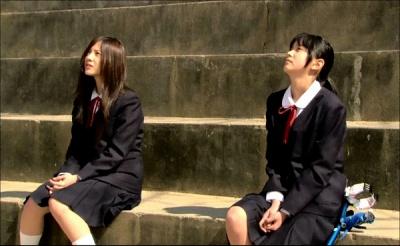 Yoshitaka_friend_7