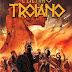 Recensione: L'Ultimo Troiano 1-3