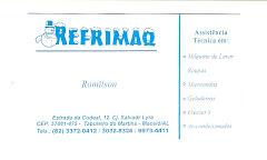 REFRIMAQ