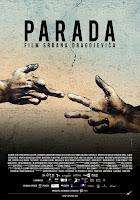 Parada (2011) online y gratis